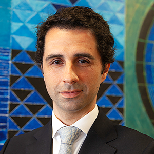 Dr. Pedro Veiga Costa