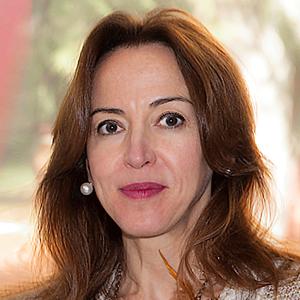 Eng.ª Maria Helena Campos