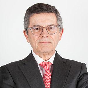 Eng.º Vítor Domingues dos Santos